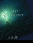 A Guide To Supernatural beings. Cover Image