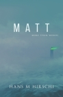 Matt: More Than Words Cover Image