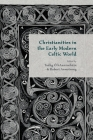 Christianities in the Early Modern Celtic World Cover Image