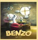 Benzo: English / USA Cover Image
