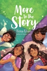 More to the Story Cover Image