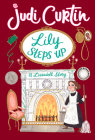 Lily Steps Up: A Lissadell Story Cover Image