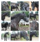 William the Friesian Cover Image