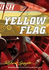 Yellow Flag Cover Image