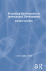 Evaluating Environment in International Development Cover Image