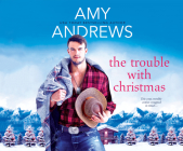 The Trouble with Christmas Cover Image
