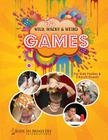 Wild, Wacky, & Weird Games: For Kids & Youth Events Cover Image