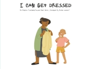 I Can Get Dressed Cover Image