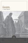Daniel: Evangelical Exegetical Commentary Cover Image