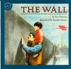 The Wall (Reading Rainbow Books) Cover Image