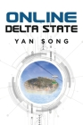 Online: Delta State Cover Image