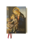 The Illustrated Book of Prayers: Poems, Prayers and Thoughts for Every Day (Foiled Gift Books) Cover Image