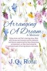 Arranging A Dream Cover Image
