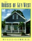 The Houses of Key West Cover Image
