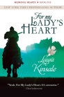 For My Lady's Heart (Medieval Hearts #1) Cover Image