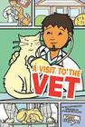 A Visit to the Vet Cover Image