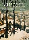 Bruegel: The Complete Paintings, Drawings and Prints Cover Image