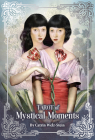 Tarot of Mystical Moments Cover Image