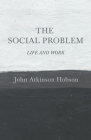 The Social Problem - Life and Work Cover Image