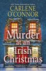Murder at an Irish Christmas (An Irish Village Mystery #6) Cover Image