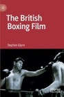 The British Boxing Film Cover Image