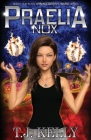 Praelia Nox Cover Image