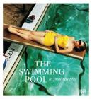The Swimming Pool in Photography Cover Image