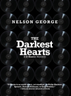 The Darkest Hearts (A D Hunter Mystery) Cover Image