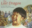 The Last Dragon Cover Image