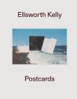 Ellsworth Kelly: Postcards Cover Image