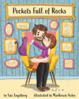 Pockets Full of Rocks: Daddy Talks about Depression Cover Image