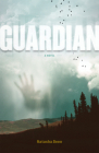 Guardian Cover Image
