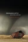 Probabilistic Knowledge Cover Image