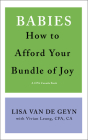 Babies: How to Afford Your Bundle of Joy Cover Image
