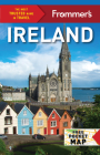 Frommer's Ireland (Complete Guides) Cover Image