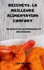Beignets: La Meilleure Alimentation Confort Cover Image