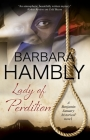 Lady of Perdition (Benjamin January Mystery #17) Cover Image