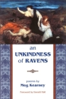 An Unkindness of Ravens (A. Poulin #23) Cover Image