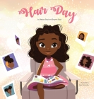 Hair Day Cover Image