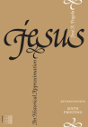 Jesus: An Historical Approximation (Kyrios) Cover Image
