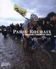 Paris-Roubaix: A Journey Through Hell Cover Image