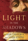 Light in the Shadows Cover Image