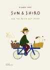 Sun and Shiro and the Polka-Dot Snake Cover Image