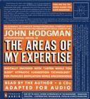 The Areas of My Expertise Cover Image