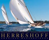 Herreshoff: American Masterpieces Cover Image