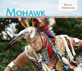 Mohawk (Native Americans) Cover Image