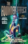 The Founder Effect Cover Image
