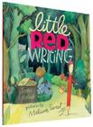 Little Red Writing Cover Image