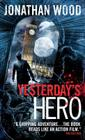 Yesterday's Hero Cover Image