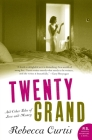 Twenty Grand: And Other Tales of Love and Money Cover Image